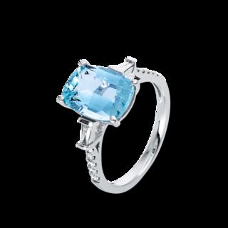 Brogle Selection Ring Felicity 1P760W8