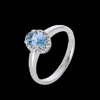 Brogle Selection Ring Felicity 1P761W0