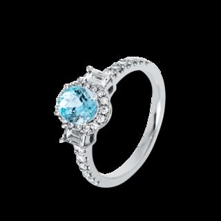 Brogle Selection Ring Felicity 1P768W8