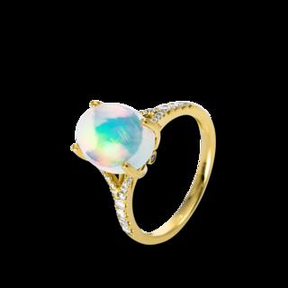 Brogle Selection Ring Felicity 1P771G4