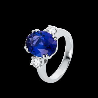 Brogle Selection Ring Felicity 1P784W4