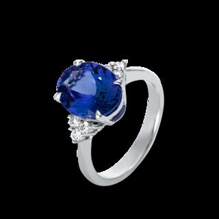 Brogle Selection Ring Felicity 1P785W4