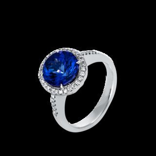 Brogle Selection Ring Felicity 1P786W8