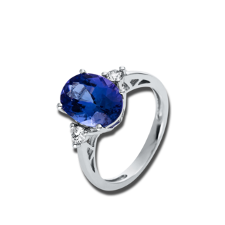 Brogle Selection Ring Felicity 1P787W4