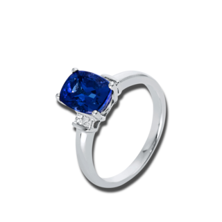 Brogle Selection Ring Felicity 1P790W8