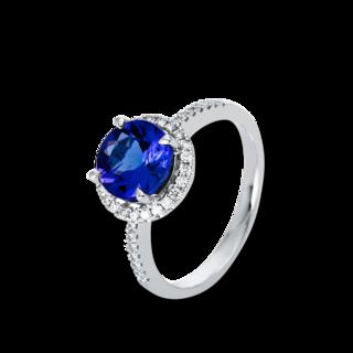 Brogle Selection Ring Felicity 1P791W8