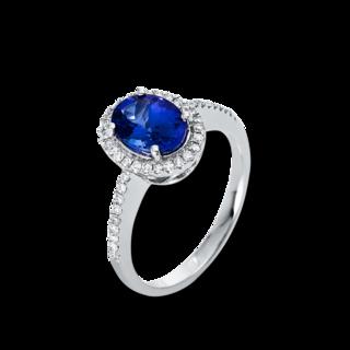 Brogle Selection Ring Felicity 1P792W8