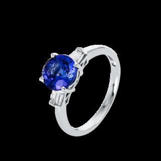 Brogle Selection Ring Felicity 1P793W8