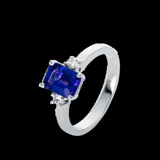 Brogle Selection Ring Felicity 1P795W8