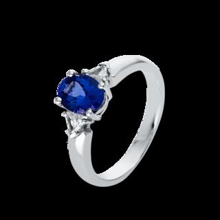 Brogle Selection Ring Felicity 1P796W8