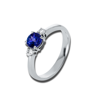 Brogle Selection Ring Felicity 1P797W8