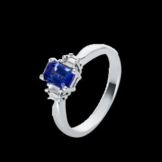 Brogle Selection Ring Felicity 1P798W8