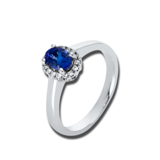 Brogle Selection Ring Felicity 1P799W8