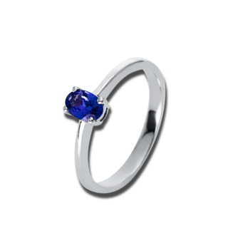 Brogle Selection Ring Felicity 1P801W4