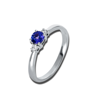Brogle Selection Ring Felicity 1P802W4