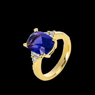 Brogle Selection Ring Felicity 1P805G8