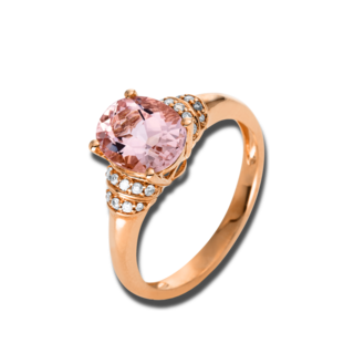 Brogle Selection Ring Felicity 1P835R4