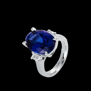 Brogle Selection Ring Felicity 1P902W8