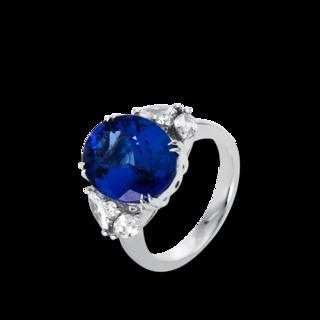 Brogle Selection Ring Felicity 1P904W8