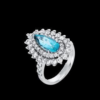 Brogle Selection Ring Felicity 1P914W8