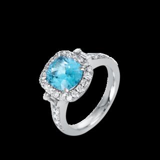 Brogle Selection Ring Felicity 1P915W8