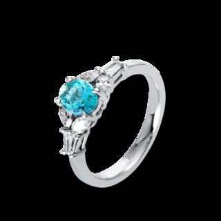 Brogle Selection Ring Felicity 1P916W8