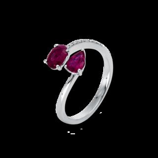 Brogle Selection Ring Felicity 1P997W8