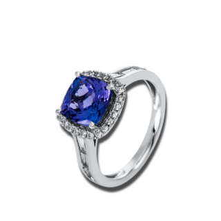 Brogle Selection Ring Felicity 1Q002W8