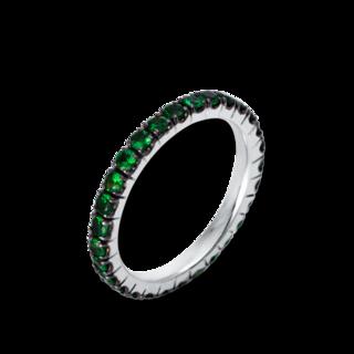 Brogle Selection Ring Felicity 1Q014W8