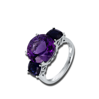 Brogle Selection Ring Felicity 1Q123W8
