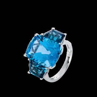 Brogle Selection Ring Felicity 1Q134W8