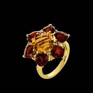 Brogle Selection Ring Felicity 1Q137G8