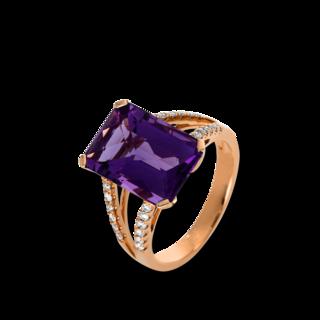 Brogle Selection Ring Felicity 1Q149R8