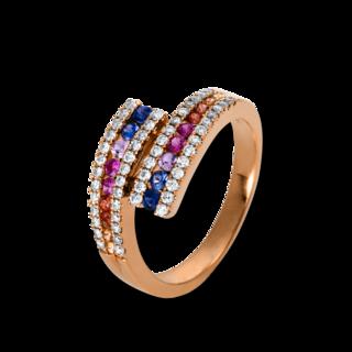 Brogle Selection Ring Felicity 1Q238R8