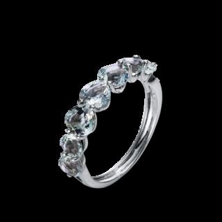 Brogle Selection Ring Felicity 1Q676W8