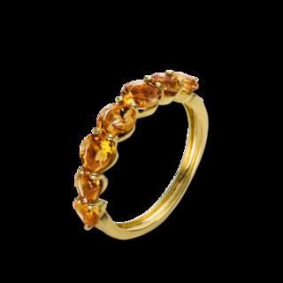Brogle Selection Ring Felicity 1Q678G8
