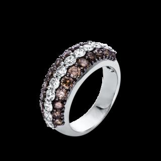 Brogle Selection Ring Felicity 1Q979W8