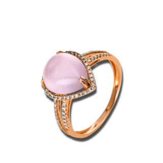 Brogle Selection Ring Felicity 1R210R8