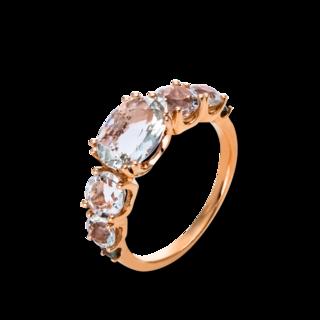 Brogle Selection Ring Felicity 1S048R8