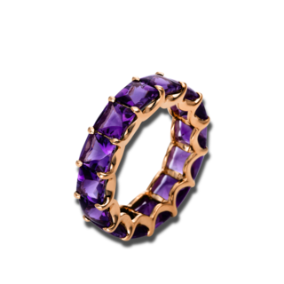 Brogle Selection Ring Felicity 1S049R8