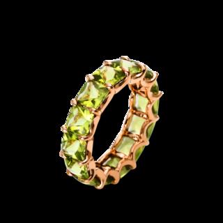 Brogle Selection Ring Felicity 1S052R8