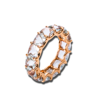 Brogle Selection Ring Felicity 1S053R8