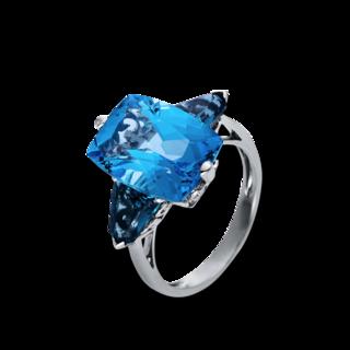Brogle Selection Ring Felicity 1S118W8