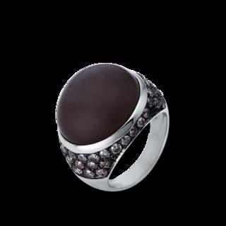 Brogle Selection Ring Felicity 1S151W8
