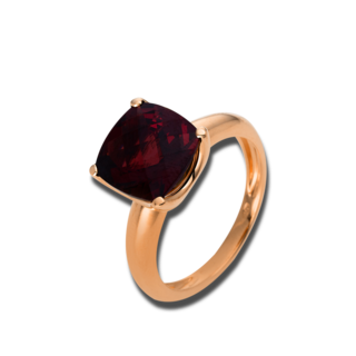 Brogle Selection Ring Felicity 1S156R8