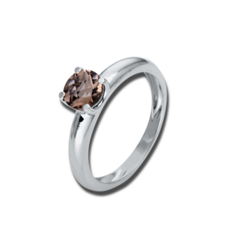 Brogle Selection Ring Felicity 1S158W8
