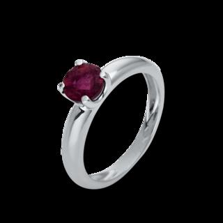 Brogle Selection Ring Felicity 1S160W8
