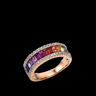 Brogle Selection Ring Felicity 1S211R8
