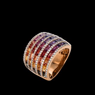 Brogle Selection Ring Felicity 1S237R8