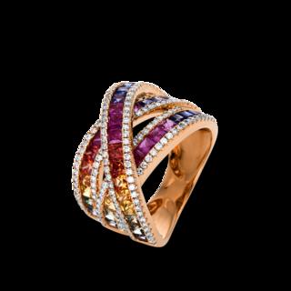 Brogle Selection Ring Felicity 1S238R8